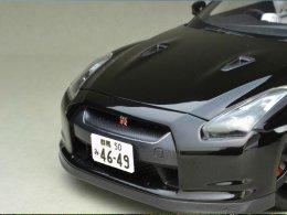 小白变大咖系列(3) 你所不知的日本车牌