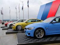 ƽ˳�뼤����շ����� BMW M���������