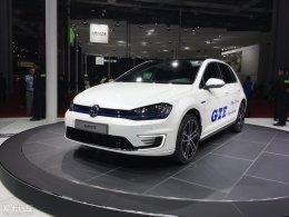 纯电是趋势 新上市/将上市新能源车点评