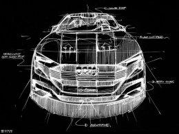 预见未来 法兰克福车展汽车新技术解读