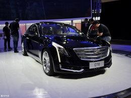 国产CT6/绅宝X55等 1月将上市新车前瞻