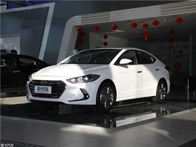 http://newcar.xcar.com.cn/hefei/201603/news_1920803_1.html