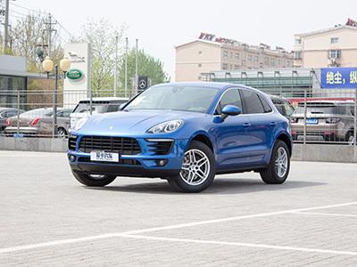 http://newcar.xcar.com.cn/jinan/201604/news_1926359_1.html