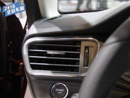 北京车展百款新车贴心指数(2)SUV车型