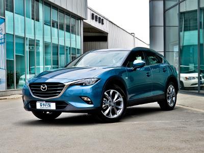 http://newcar.xcar.com.cn/chengdu/201605/news_1935979_1.html