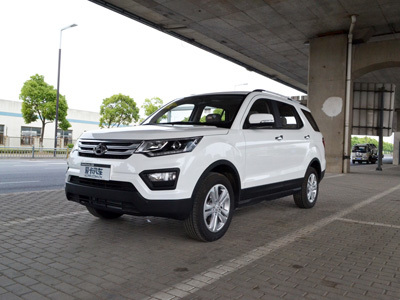 http://newcar.xcar.com.cn/suzhou/201605/news_1933013_1.html