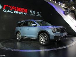 只会死磕SUV? 看看中国品牌的那些进步