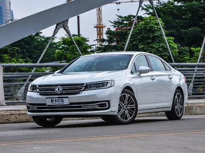 http://newcar.xcar.com.cn/nanning/201605/news_1936796_1.html