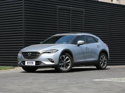 http://newcar.xcar.com.cn/ningbo/201606/news_1943676_1.html