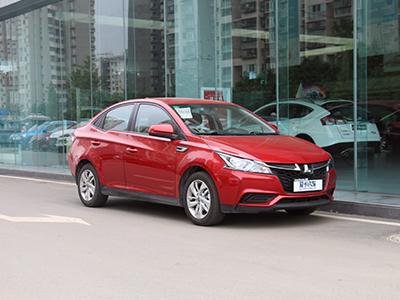 http://newcar.xcar.com.cn/chengdu/201606/news_1939167_1.html