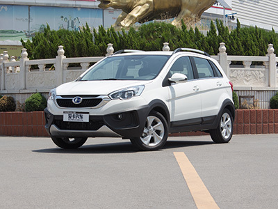 http://newcar.xcar.com.cn/jinan/201605/news_1933304_1.html