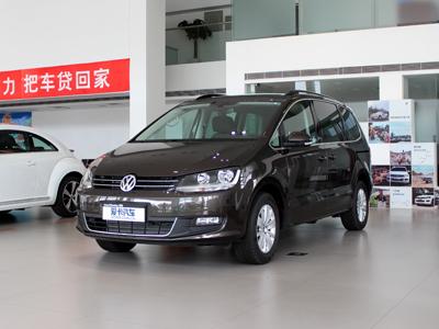 http://newcar.xcar.com.cn/changchun/201606/news_1945603_1.html