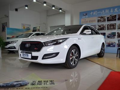 http://newcar.xcar.com.cn/suzhou/201607/news_1947780_1.html