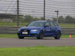 ˭����IJ�? �������µ�RS 6/RS 7/R8