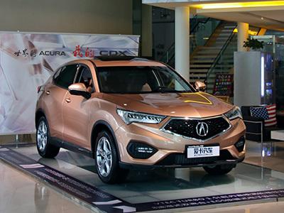 http://newcar.xcar.com.cn/chengdu/201607/news_1948018_1.html