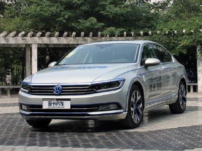 http://zhengzhou.xcar.com.cn/201607/news_1947173_1.html