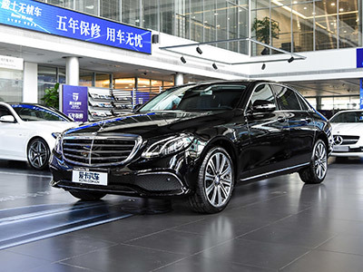 http://newcar.xcar.com.cn/longyan/201608/news_1948850_1.html