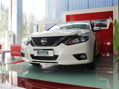 http://newcar.xcar.com.cn/huhehaote/201608/news_1949892_1.html