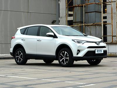http://newcar.xcar.com.cn/tianjin/201608/news_1950568_1.html