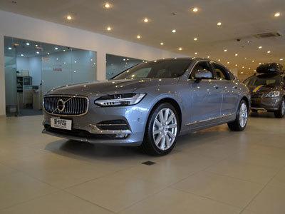 http://newcar.xcar.com.cn/suzhou/201608/news_1949948_1.html