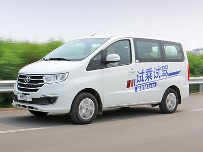 http://shijiazhuang.xcar.com.cn/201608/news_1949336_1.html