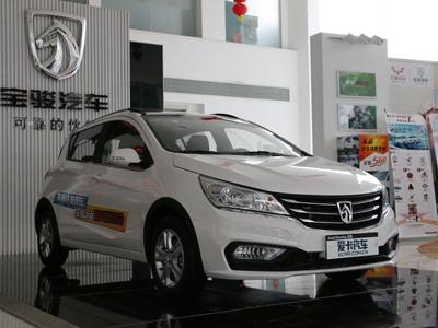 http://newcar.xcar.com.cn/taiyuan/201608/news_1949806_1.html