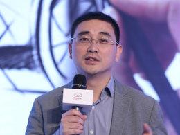 郑兆瑞加盟华泰 担任新能源公司董事长
