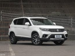 预计7款车型 全新景逸X5 12月17日上市