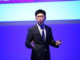 人事巨变 宝沃中国副总裁陈威旭将离职