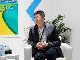 长安发布新人事任命 谭本宏升任副总裁