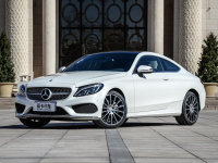 格调优先 四款豪华品牌双门轿跑车推荐