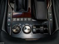 拒绝懵懂 SUV上的这些按键是干啥的?