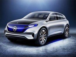 汽车设计72变(24)新能源车为何形态各异