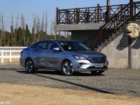 广汽传祺GA4将于今晚上市 紧凑型新家轿