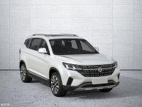 有望北京车展亮相 曝东风风行T5申报图