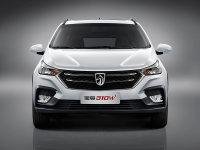 配置升级 2018款宝骏310W北京车展上市