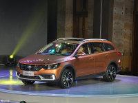 天津一汽骏派CX65上市 售6.89-7.69万元