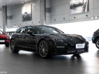 保时捷全系车型调价 最高降23.1299万元