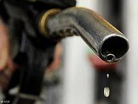 国内油价今晚下调 加满一箱油将省5元