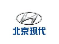 北京现代半年销量破38万 同比大增25%