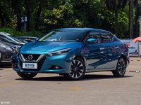 日产汽车7月销售新车超10万辆 同比增2%