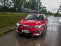 老车主的福音 北汽新能源升级置换政策