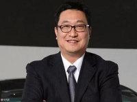 叶磊将加盟东风悦达起亚 掌管销售业务