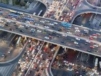 中国汽车流通协会:向世界分享中国智慧