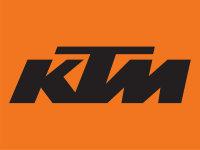 KTM 500cc双缸平台曝光 或针对亚洲市场
