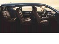马自达CX-8耀世出动 承启次世代 技与艺