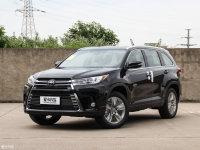 同比激增超7成 广汽丰田1月销量近8万辆