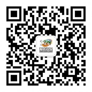 爱卡新疆官方微信平台
